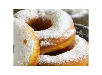 Сахарная пудра, 500 гр