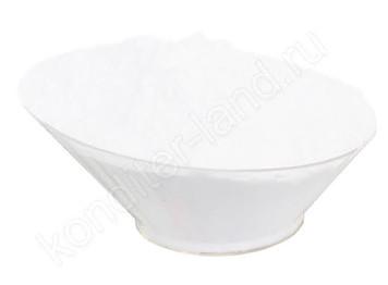Пекарский порошок (разрыхлитель для теста), 100 гр