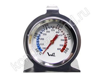 Термометр для духового шкафа