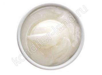 Тримолин инвертный кондитерский сахар, 500 г
