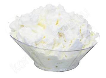 Альбумин (сухой яичный белок), 50 г