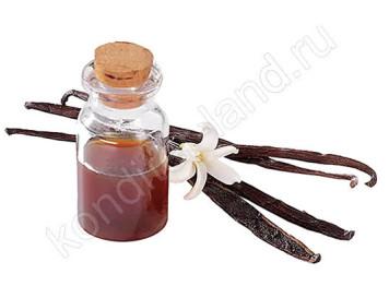 Ванильный экстракт (экстракт ванили), 30 мл