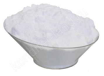 Декстроза (порошок глюкозы), 100 гр