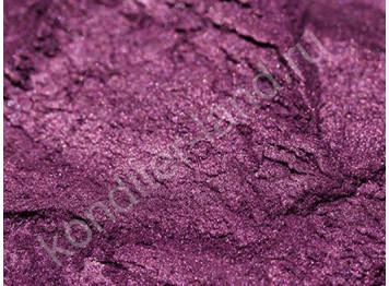 "Кандурин ""Фиолетовый блеск"", 5 гр"