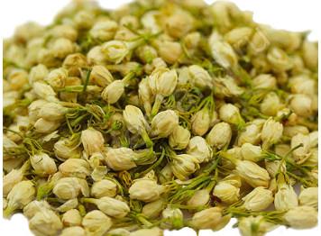 Сухие цветы жасмина, 20 гр