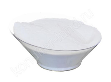 Пищевая добавка КМЦ(СМС), 50 гр